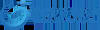 Ihedis Tech Private Limited - Web Development company logo