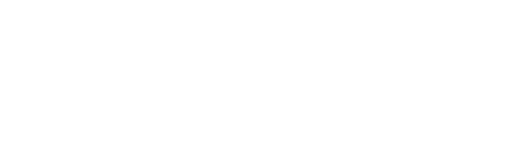 Hofincons International Pvt. Ltd. - Erp company logo