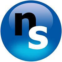 NextSphere Technologies (India) Pvt Ltd- - Chennai - Mobile App company logo