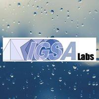 IGSA Labs - Product Management company logo