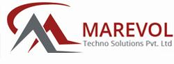 Marevol Techno Solutions Pvt.Ltd - Web Development company logo