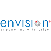 Envision Enterprise Solutions Pvt Ltd - Automation company logo