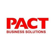 Pact Software Services Pvt. Ltd. - Erp company logo