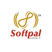 Softpal Technologies Private Limited - Consulting company logo