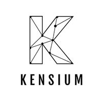 Kensium Solutions Pvt. Ltd. - Erp company logo