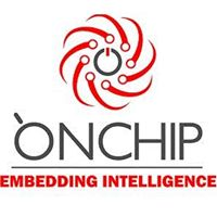 Onchip Technologies India Pvt Ltd - Human Resource company logo