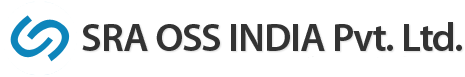 SRA OSS India Pvt. Ltd. - Software Solutions company logo