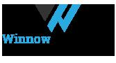 Winnow IT Services Pvt LTD - Erp company logo