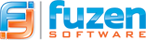 Fuzen Software - Business Intelligence company logo