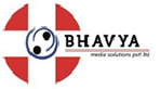 Bhavya Media Solutions Pvt Ltd. - Management company logo