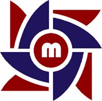SSK INFOTECH PVT LTD - Data Management company logo