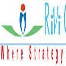 RiVi Consultancy Services Pvt. Ltd. - Machine Learning company logo