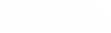Compro Technologies - Testing company logo