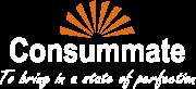 Consummate Technologies Pvt. Ltd. - Automation company logo