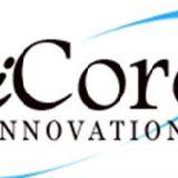 iCore Innovations Pvt Ltd - Automation company logo