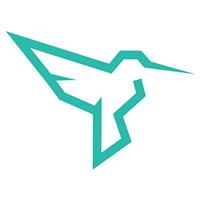 Zenmonics Software Pvt Ltd - Consulting company logo