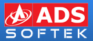 ADS Softek Pvt Ltd- Hyderabad - Cloud Services company logo