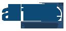Affine IT Services Pvt. Ltd - Product Management company logo