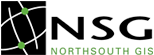 NorthSouth GIS India Private Limited - Mobile App company logo