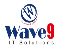 Wave9 IT Solutions Pvt Ltd - Human Resource company logo
