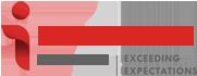 Invotech Systems Private Ltd - Sap company logo