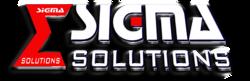 Sigma Computing Solutions (I) Pvt Ltd - Software Solutions company logo