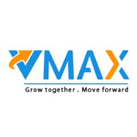 VMax e-Solutions India Pvt Ltd - Erp company logo