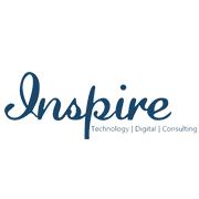 Inspire Infosol Pvt Ltd. - Email Marketing company logo