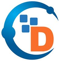 Delisis Informatics Pvt.Ltd - Human Resource company logo