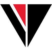 VueData TECHNOLOGIES PRIVATE LIMITED - Data Management company logo