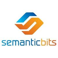 SemanticBits India Pvt. Ltd - Big Data company logo