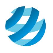 AdeptPros IT Solutions Pvt. Ltd. - Big Data company logo