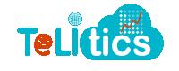 Telitics Technologies Pvt. Ltd. - Sms company logo
