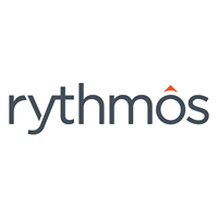 Rythmos - Machine Learning company logo