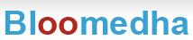 Bloomedha - Data Management company logo