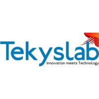 TekysLab - Automation company logo