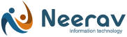 Neerav Information Technology - Sms company logo