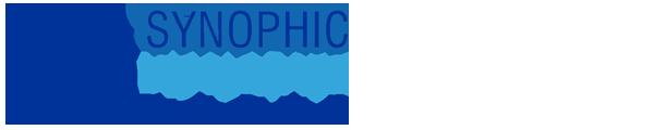 Synophic Worldwide - Virtualization company logo
