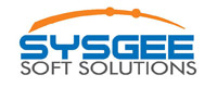 Sysgee Soft Solutions - Machine Learning company logo
