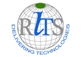 RITS INFO SOLUTIONS INDIA PVT LTD - Management company logo