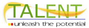 Talent Enterprises Pvt Ltd - Automation company logo