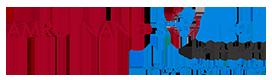 Amrutnand - Search Engine Marketing company logo