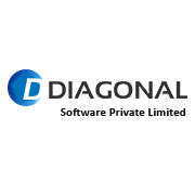 Diagonal Software Private Limited - Cloud Services company logo