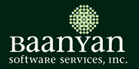 Baanyan Softech Services- India Private Limited - Consulting company logo