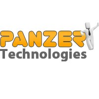 Panzer Technologies Pvt. Ltd. - Consulting company logo