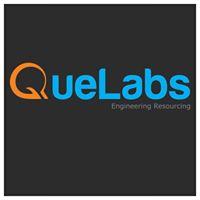 QueLabs Technologies Pvt Ltd - Mobile App company logo