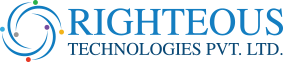 Righteous Technologies Private Limited - Cloud Services company logo