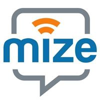Mize Software Solutions Private Limited - Management company logo