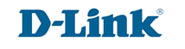 TeamF1 Networks Pvt Ltd (Subsidiary of D-Link (India) Ltd) - Cloud Services company logo