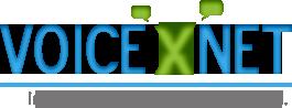 Voicexnet Technologies Pvt Ltd. - Management company logo